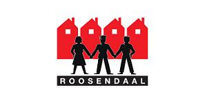 Buurtpreventie Roosendaal