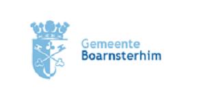 Gemeente Boarnsterhim