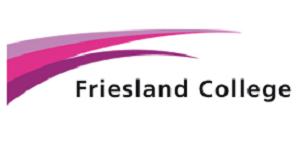 frieslandcollege