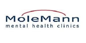Molemann