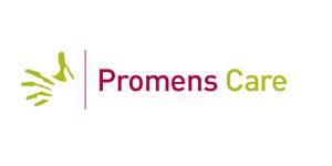 Promens Care
