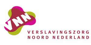 vnn verslavingszorg noord nederland