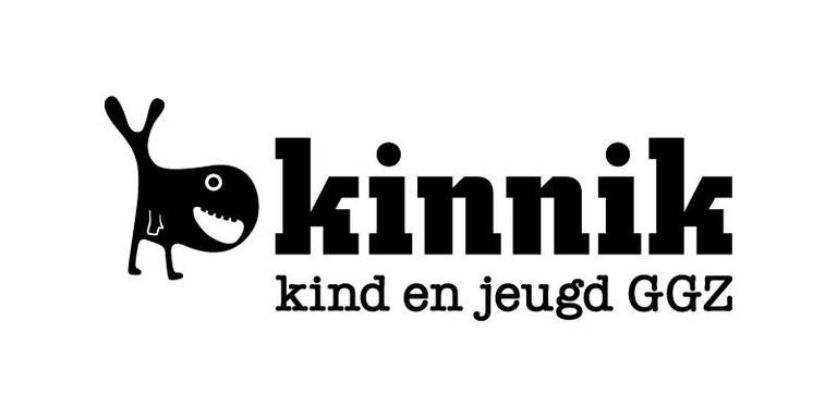 kinnik_1734315a